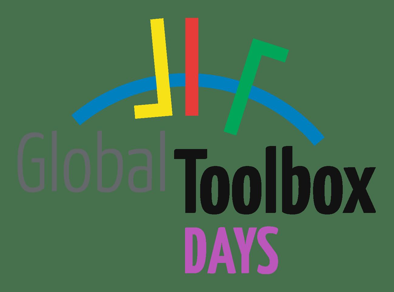 "LocWorldWide44 ""Global Toolbox"" Sessions"
