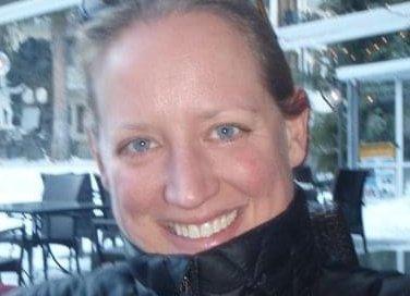Theresa Heim-Stohler