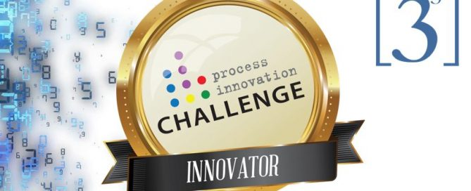 Process Innovation Challenge #9 Is Almost Here