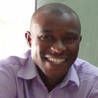 Paul Warambo