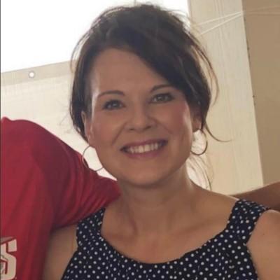 Jill Nellis