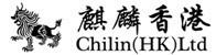 Chilin (HK) Ltd.