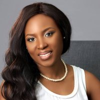 Cynthia Obioha